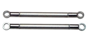 EnRoute Berg 2.2 Replacement Short Links (2) #berg-007