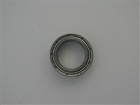 New Age Berg 2.2 Replacement 10x15mm Ball Bearing #MP06 (4 each)