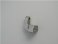 New Age Berg 2.2 Replacement Link Mount - SF #BP-TT12