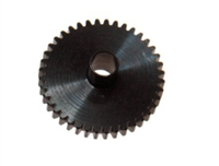 New Age Berg 2.2 Replacement 3rd Gear - 2 #BP-TT06