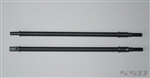 SSD Centered Rear Axle Shafts for Axial Wraith SSD00040