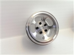 GCM Mini-Mag 5Lug 5Slot Beadlock 1.55 and 1.7 Wheel GCM0488 (each)