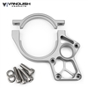 VANQUISH YETI MOTOR PLATE CLEAR ANODIZED VPS07993