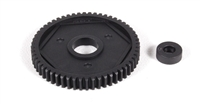 Axial Racing Spur Gear 32P 56T AX31027