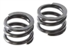 Axial Racing Servo Saver Spring 13x9.25mm Yeti (2) AX31060