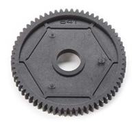 Axial Racing Spur Gear 32P 64T Yeti AX31065