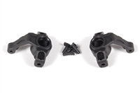 Axial Racing Steering Knuckle Set Yeti AX31110