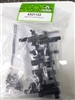 Axial Racing WB8-HD Driveshaft SCX10 Yeti (2) AX31133