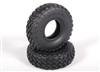 Axial Racing 1.9 Falken Wildpeak M/T - R35 Compound (2pcs) AX31143