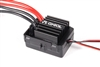 Axial Racing AE-5 Waterproof Forward/Reverse ESC w/Drag Brake AX31144