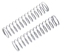 AX3114 Axial Racing Spring Grey 12.5x60mm Yeti