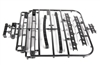 Axial Racing Universal Light Bar Set AX31152