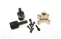Axial Racing Front Differential Locker for Yeti or EXO AX31182