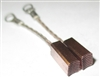 Holmes Hobbies Soft Copper Standup Brushes HH-540-brsh-stndup-cppr