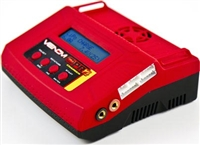 $15 OFF Venom Racing AC/DC Pro2 Charger # VEN0677 **