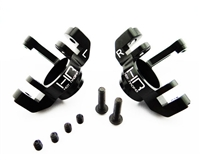 Hot Racing Yeti Aluminum Steering Knuckles YET2101