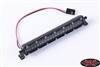 RC4WD KC HiLiTES 1/10 C Series High Performance LED Light Bar Z-E0059